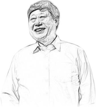 海尔张瑞敏:转型互联网企业的六要素